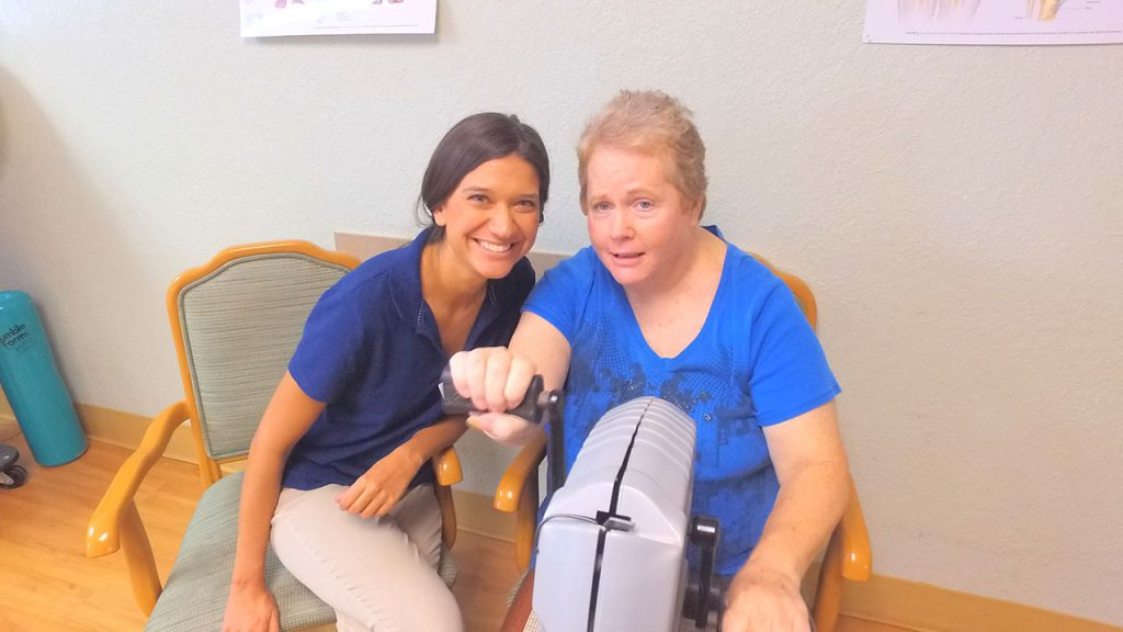 clearwater-center-therapy-01.jpg