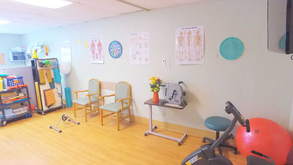 clearwater-center-therapy-gym-02.jpg